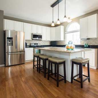 10 Biggest Mistakes to Avoid when Remodeling