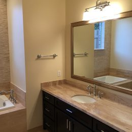 Shower-Remodeling-Plano-2