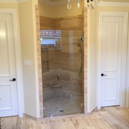Shower-Remodeling-Plano-21