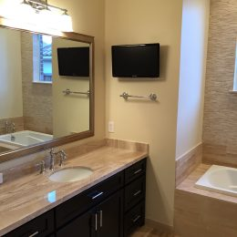 Shower-Remodeling-Plano-3