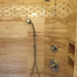 Shower-Remodeling-Plano-7
